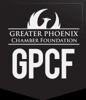 GPCF_Logo_2016_2