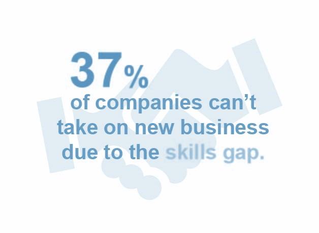37-companies