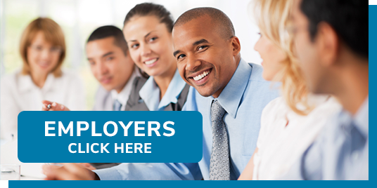 FIT Employers Button